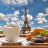 Франция извън Париж - едно различно преживяване