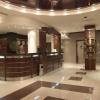 Хотел Форум – в София за бизнес и почивка
