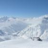 Курортите Лех и Кицбюел - ски, отдих и забавления