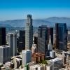 Лос Анджелис: Град на ангели и не само