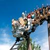 5 любими увеселителни паркове в Германия