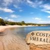 Коста Смералда - крайбрежно вълшебство  и мистичен интериор