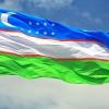 Узбекистан – 10 места, които непременно трябва да видите