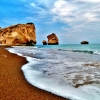 Пафос, Кипър - какво да не пропускате