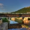 Мостовете на Балканите – интересни факти и различен поглед