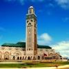 Топ 7 интересни места в Казабланка