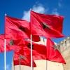 Мекнес, Мароко – 10 идеи какво да видим там
