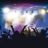 Концерти в Европа, за които си струва да пътувате