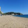 Лорет де Мар – сбъднати плажни мечти от Испания