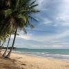 Остров Ява – половин Индонезия на едно място