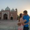 Клаксони, принцове и множество емоции – това е Индия