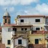 Сасари – вторият град в Сардиния и неговите тайни