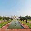 Тадж Махал - най-великият паметник на любовта в света