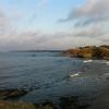 С дъх на Странджа и море - пътепис