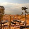 Рас Ал Хайма - какво непременно да посетите там