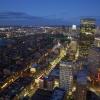 Как да видиш Бостън отвисоко