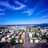 Рейкявик, Исландия - 6 места, които непременно да посетите