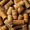 Три прочути италиански вина, които да опиташ (на сянка)