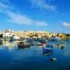 Малта – полезни съвети за организиране на пътуване