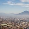 8 причини да посетите Неапол (отново)
