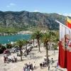 Черна гора – цветен свят от емоции
