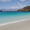 Кабо Верде - 7 причини тази зима да изберете почивка там