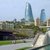 Азербайджан - топ 10 интересни места
