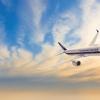 Промоция на самолетни билети до Азия и Австралия