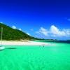 Вирджинските острови ще ти платят, за да почиваш там през 2017 г.