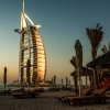 8 грешки, които туристите правят в Дубай