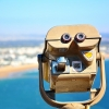 Агадир – на плаж в Мароко