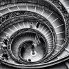 Топ 10: Красиви цитати за Рим, които да прочетеш