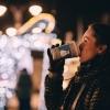 Три пътешествия, на които да отидеш през декември