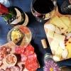 Заведения в София, чиято кухня е околосветско пътешествие