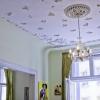 Най-кокетното място за събития в центъра на София