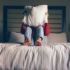 Седмица на бартера - как безплатно да спиш в къща за гости в цял свят