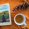Книга за Монголия, след която ще ти се ходи в Монголия