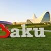 Забележителности в Баку, Азербайджан – маршрут за ценители