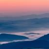 14 забавни и вдъхновяващи цитати за планината