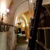Музей на виното Куцоянопулос в Санторини
