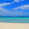 Сардиния - почивка на изумрудения остров