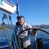 Девет дни плаване с яхта в Егейско море (пътепис, част 2)