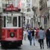 Аромати, които винаги ще те пренасят в Истанбул