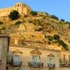 Шикли (Сицилия) – градът на комисар Монтелбано