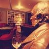 Да спиш при книгите: Библиотеката, която предлага нощувки