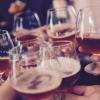 Бирария При мечетата (Прага) и направи си сам бира
