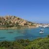 Архипелаг Ла Мадалена – това Сардиния ли е или Карибите?