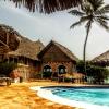 Защо сериозно да обмислиш Занзибар за лятна почивка (ИНФОГРАФИКА)