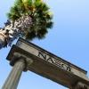 Джардини Наксос в Сицилия – какво да видите