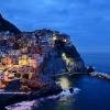 Обиколни екскурзии за любопитни и активни туристи - 10 идеи